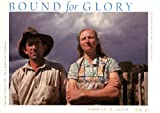 Hendrickson, Paul: Bound for Glory: America in Color 1939-43