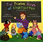 The Twelve Days of Kindergarten: A Counting…