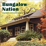 Maddex, Diane: Bungalow Nation