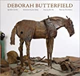 Gordon, Robert: Deborah Butterfield