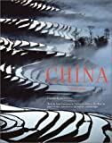 Yann Layma: China