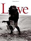 Harry N. Abrams: Love