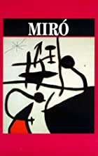 Miro (Great Modern Masters) by Joan Miro