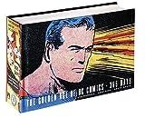 Les Daniels: The Golden Age of DC Comics: 365 Days