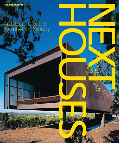 next-houses-architecture-for-the-twenty-first-century