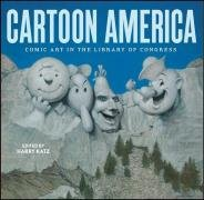 cartoon-america-comic-art-in-the-library-of-congress