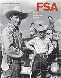 Mora, Gilles: FSA: The American Vision