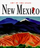 Cynthia, Bix: New Mexico