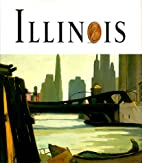 Art of the State: Illinois by Joanne…