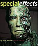 Pinteau, Pascal: Special Effects: An Oral History Interviews with 38 Masters Spanning 100 Years