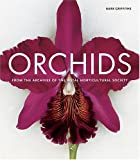 Griffiths, Mark: Orchids