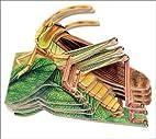 Portable Pets: Grasshopper by Abrams…