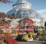 Long, Gregory: The New York Botanical Garden