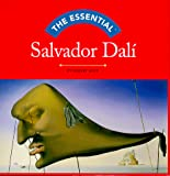 Goff, Robert: The Essential Salvador Dali
