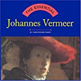 Sweet, Christopher: Johannes Vermeer