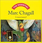The Essential: Marc Chagall (Essentials) by…