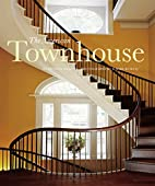 The American Townhouse by Kevin Murphy