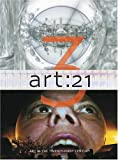 Sollins, Susan: Art:21: Art In The Twenty-First Century 3
