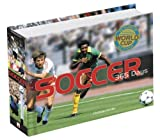 Eichler, Christian: Soccer 365 Days
