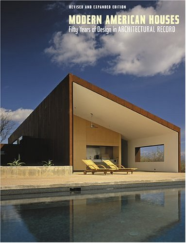 modern-american-houses-fifty-years-of-design-in-architectural-record