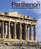 Tournikio, Panayotis: Parthenon