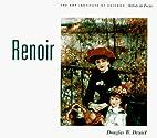 Renoir Art Institute of Chicago (Artists in…