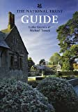 Greeves, Lydia: The National Trust Guide