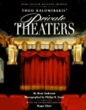Anderson, Brett: Theo Kalomirakis&#39; Private Theaters