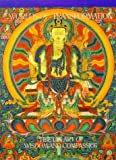 Rhie, Marilyn M.: Worlds of Transformation : Tibetan Art of Wisdom and Compassion