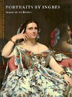 portraits-by-ingres-image-of-an-epoch