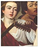 Brown, Beverly Louise: Genius of Rome, 1592-1623: Caravaggio, Annibale, Carracci, Rubens and Their Contemporaries