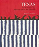 De Lima Greene, Alison: Texas: 150 Works from the Museum of Fine Arts, Houston