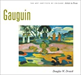 Britt, Salvesen: Gauguin: Artists in Focus