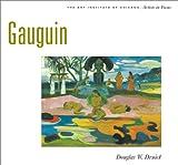 Britt, Salvesen: Gauguin: Artists in Focus