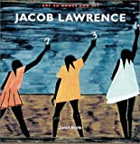 Lawrence, Jacob: Jacob Lawrence