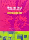 Serota, Nicholas: Views from Abroad: American Realities : European Perspectives on American Art 3 (Bk.3)