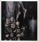 Ross Bleckner by Lisa Dennison