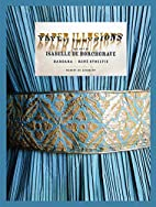 Paper Illusions: The Art of Isabelle de…