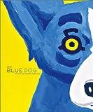 Rodrigue, George: Blue Dog 2004 Desk Calendar