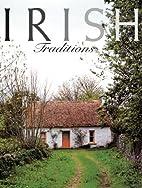 Irish Traditions by Kathleen Ryan