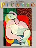 Jaffe, Hans L. C.: Picasso