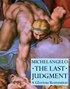 Michelangelo: The Last Judgement - A…