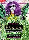 Fuentes, Carlos: Diary of Frida Kahlo (Abradale Books)