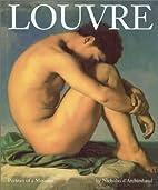 Louvre: Portrait of a Museum (Abradale…