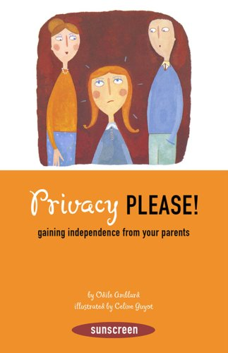 privacy-please-gaining-independence-from-your-parents-sunscreen