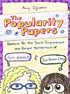The Popularity Papers: Research for the…