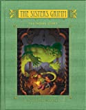 Buckley, Michael: The Inside Story (The Sisters Grimm, Book 8)