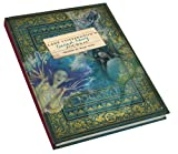 Froud, Brian: Lady Cottington's Pressed Fairy Journal