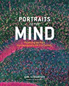 Portraits of the mind : visualizing the…