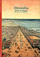 Discoveries: Alexandria: Jewel of Egypt…